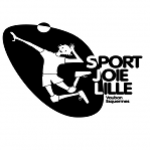 cropped-logo_sport_joie.png