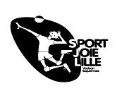 logo_sport_joie