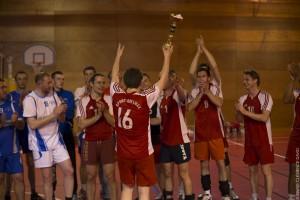 Finale Coupe du Nord-314