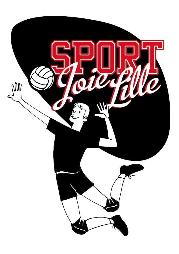 Club SPORT JOIE LILLE